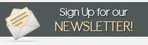 Sign up for our newsletter - click here