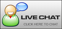 For Live Chat - Click Here