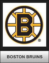 Click to Shop Boston Bruins
