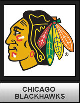 Click to Shop Chicago Blackhawks