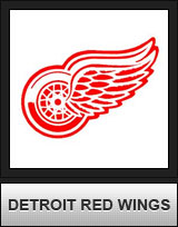Click to Shop Detroit Red Wings