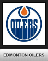 Click to Shop Edmonton Oilers