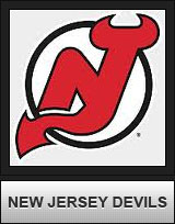Click to Shop New Jersey Devils