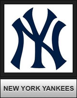 Click to Shop New York Yankees