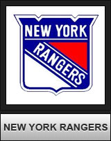 Click to Shop New York Rangers