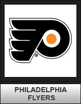Click to Shop Philadelphia Flyers