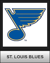 Click to Shop St. Louis Blues