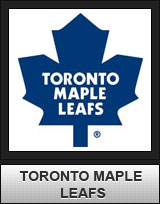 Click to Shop Toronto Maple Leafs