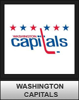 Click to Shop Washington Capitals