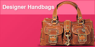 Click to Shop Designer Handbags