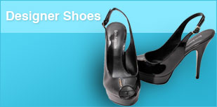 Click to Shop Designer Shoes
