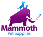 Mammoth Pet Supplies eBay Store