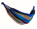 Outdoor Living Hammocks