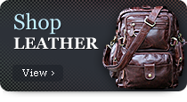 Shop Leathers - Click Here