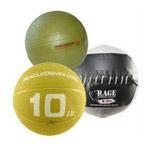 Click to Shop Medicine Balls