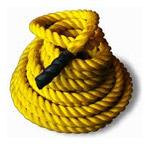 Click to Shop Climbing / Battling Ropes