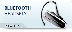 Click to Shop Bluetooth Headsets