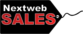 Nextweb Sales eBay Store