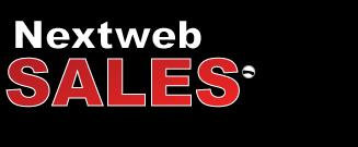Nextweb Sales eBay Store