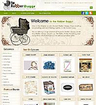 eCommerce Store Design 6