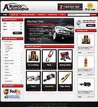 eBay Store Design 4