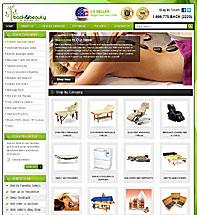 eBay Store Design 7