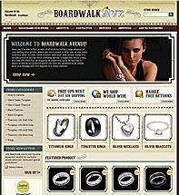eBay Store Design 9