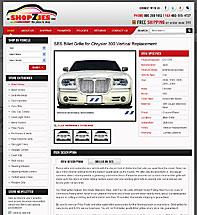 eBay Template Design 3