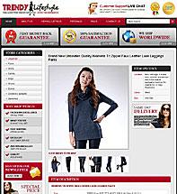 eBay Template Design 7