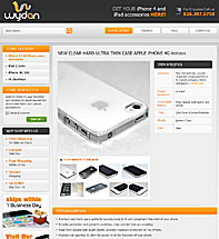 eBay Template Design 10
