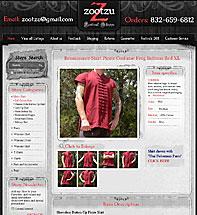 eBay Template Design 11