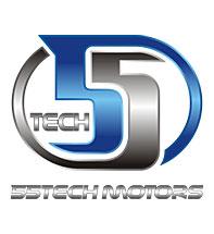 Logo Identity Design 7