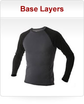 Click to Shop Base Layers