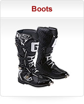 Click to Shop Boots