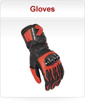 Click to Shop Gloves