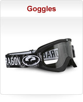Click to Shop Goggles