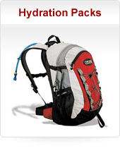 Click to Shop Hydration Packs