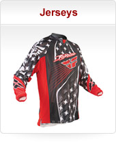 Click to Shop Jerseys