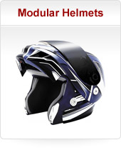 Click to Shop Modular Helmets