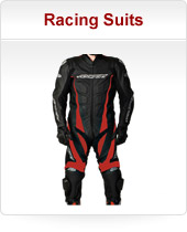 Click to Shop Racing Suits