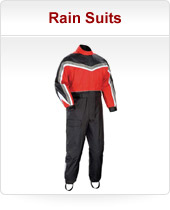 Click to Shop Rain Suits