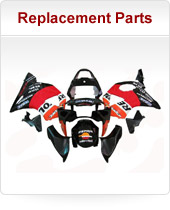 Click to Shop Replacement Parts