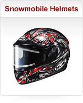 Click to Shop Snowmobile Helmts