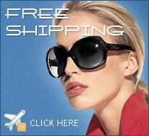 Free Shipping - Click Here