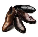 Click to Shop Allen Edmonds
