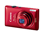 Click to Shop Point and Shoot Cameras