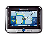 Click to Shop GPS Systems