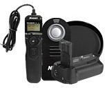 Click to Shop Camera & Lens Accessories