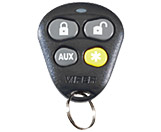 Click to Shop Aftermarket Remotes