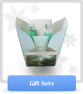 Click to Shop Gift Sets